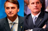 Bolsonaro e Lorenzoni falam em reforma da Previdência para 2019