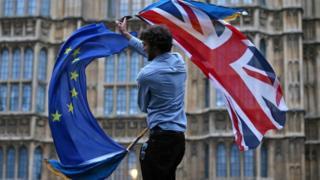 Entenda a polêmica sobre o Brexit em 11 perguntas