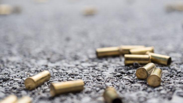 Balanço da Justiça mostra queda de 23% no número de homicídios