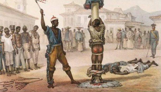 Consciência Negra: 'Escravidão é o assunto mais importante da história brasileira'