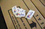 Flórida terá recontagem de votos para Senado e governador, ecoando Bush x Gore