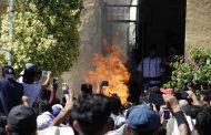 Como as 'fake news' no WhatsApp levaram um povoado a linchar e queimar dois homens inocentes