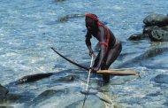 Sentinela: como vive a tribo isolada da Índia que matou um jovem aventureiro americano com flechas