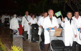 Governo publica edital com vagas para o Mais Médicos