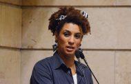 Justiça proíbe TV Globo de divulgar conteúdo de inquérito de Marielle