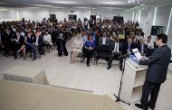 Sistema Radar garante economia e transparência nas licitações públicas de Mato Grosso