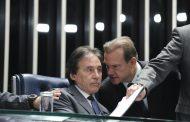Câmara dos Deputados vota na terça projeto que garante ferrovia em Mato Grosso