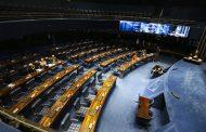 Câmara envia ao Senado proposta da Lei Geral das Agências Reguladoras