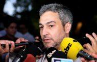 Paraguai troca comando da polícia após morte em cela de brasileiro