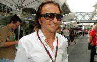 Fittipaldi: 'F1 sem brasileiros é culpa de patrocinadores e da Globo'