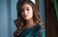 Grazi Massafera diz que não gostava de ser atriz: 'fazia por dinheiro'