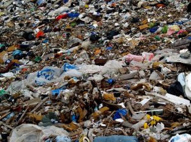ALMT aprova projeto de lei que põe fim às sacolas plásticas usadas em estabelecimentos comerciais