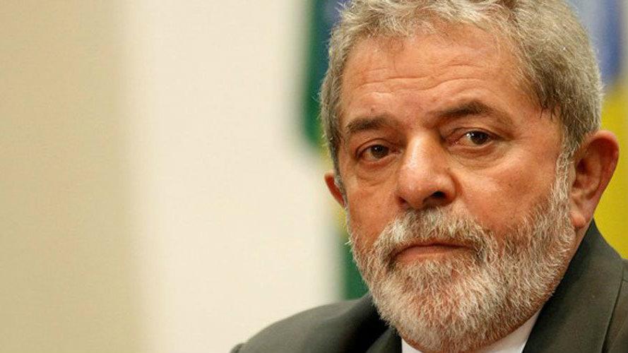 Após Moro ministro, Lula pede novo interrogatório em processo de terreno