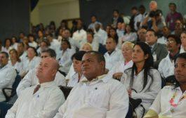 EUA elogiam postura de Bolsonaro na questão do Mais Médicos
