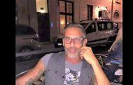 Mulher mata namorado italiano e confessa ter mantido corpo em casa