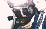 STJ manda soltar Joesley, Saud e outros delatores presos na Operação Capitu