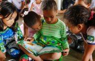 A cidade do Piauí que quer se tornar a Finlândia brasileira da educação