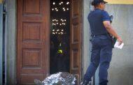 Ataque em Campinas: uma visão da ciência sobre as origens da 'explosão de violência'