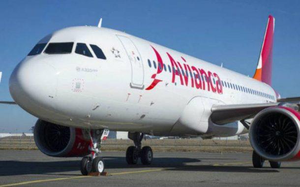 Procon estadual alerta consumidores que compraram passagens com a Avianca