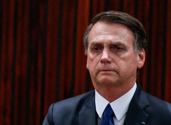 Por que os próximos dias serão decisivos para o governo Bolsonaro