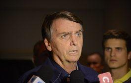 Primeira visita de Bolsonaro ao Nordeste terá caixão e homenagem cancelada