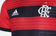 Flamengo inicia 2019 com perda de patrocínio e Caixa sob risco