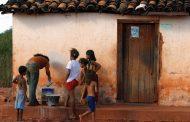O retrato de uma cidade para onde nenhum médico brasileiro quer ir