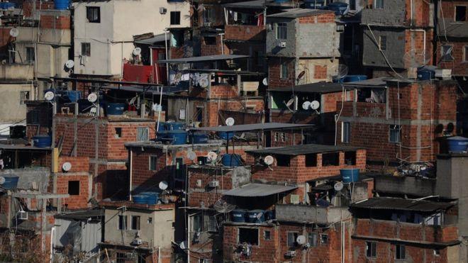 Mais que erros de governo, alta da pobreza reflete problemas antigos do Brasil, diz ex-diretor do Banco Mundial