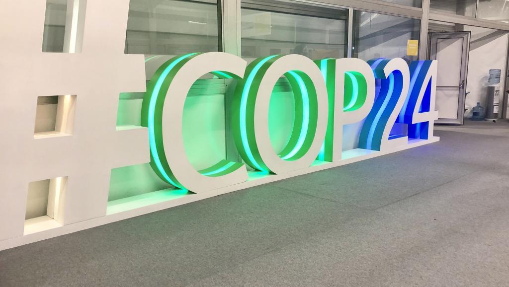 China manda indireta para Brasil e EUA em discurso final na Conferência do Clima