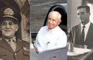 50 anos do AI-5: a história dos 6,5 mil militares perseguidos pela ditadura