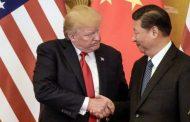 China e EUA anunciam trégua ao final de reunião do G20 no Japão