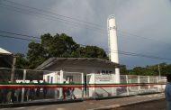 Várzea Grande: Bonsucesso ganha Estação de Tratamento de Água
