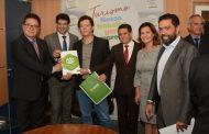 EcoCuiabá 2020 é apresentada em Brasília