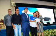 QUALIFICA CUIABÁ 300: 700 alunos certificados e terá vagas triplicadas em 2019