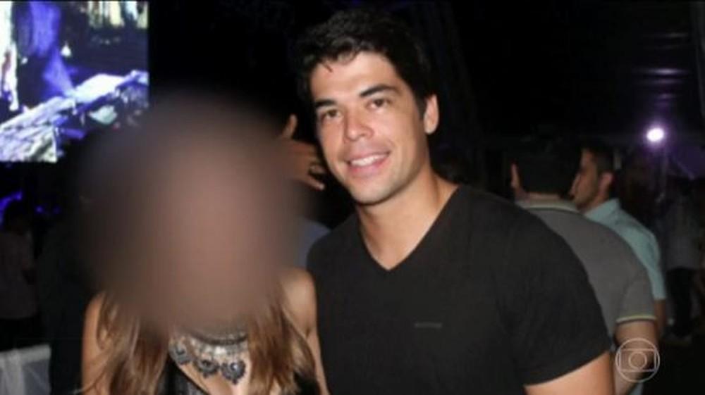Operação Escuridão: Laranja sacava até R$ 800 mil ao mês para filho de governadora de RR, diz PF