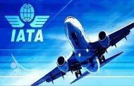 Associação internacional de empresas aéreas comemora decisão de Temer