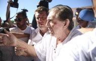 Maioria das denúncias contra João de Deus já expirou, diz delegada