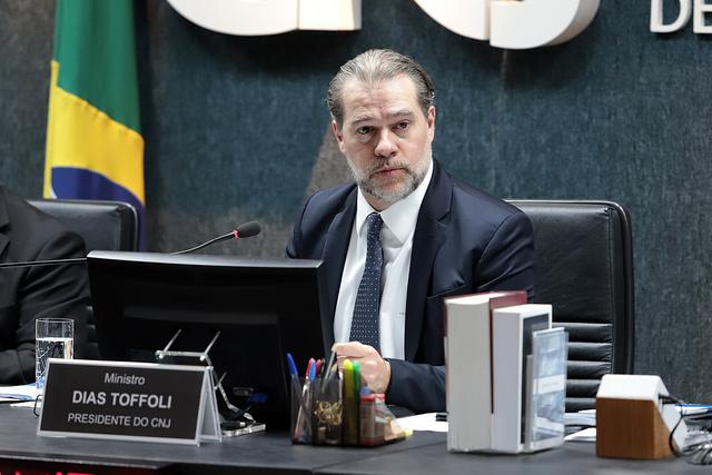 CNJ restringe pagamento do auxílio-moradia a casos excepcionais