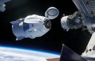 NASA mostra lançamento de nave para Estação Espacial AO VIVO; assista