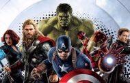 'Vingadores' ganha trailer do 4º filme e anuncia nome da sequência
