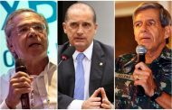 Governo Bolsonaro confirma 22 ministérios, sete a mais do que o prometido