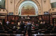 Confisco de salário, a ilegal prática disseminada nos Legislativos brasileiros