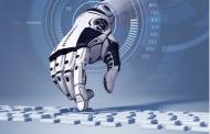 Empresa ensina profissional que não programa a criar robôs