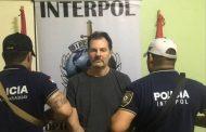 Doleiro apontado como sócio de Dario Messer é detido no Paraguai