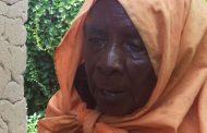 A mulher que salvou quase 100 pessoas do genocídio em Ruanda fingindo ser bruxa