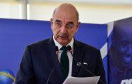 Futuro ministro de Bolsonaro quer limitar venda de bebidas alcoólicas