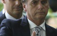 TSE aprova com ressalvas contas da campanha de Bolsonaro