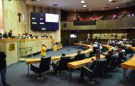 Câmara Municipal de São Paulo aprova reforma da Previdência