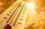 Fenômeno elevará temperaturas acima da média histórica até fevereiro