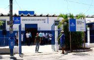 Bandidos se entregam e libertam reféns em posto de saúde em Salvador